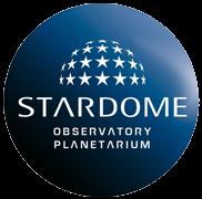 Stardome Observatory