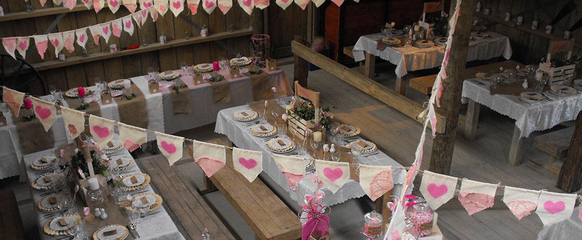 Wedding Venue Wellington Venue Hire Attractions Wellington