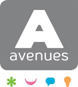 Avenues Event Management