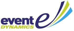 Event Dynamics