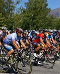 Henry's Lake Dunstan Cycle Challenge