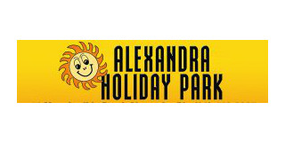 Alexandra Holiday Park