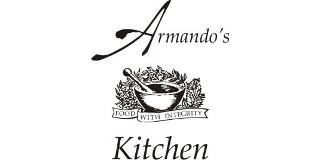 Armando's Kitchen