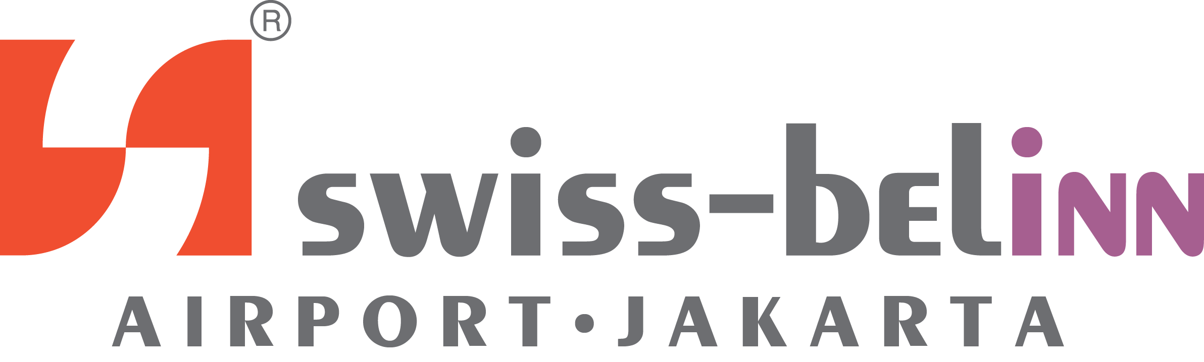 Image result for hotel swiss bell in jakarta