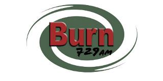 Burn 729 AM