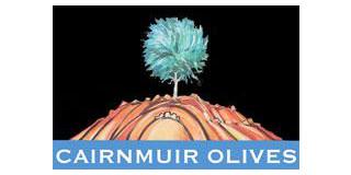 Cairnmuir Olives