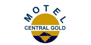 Central Gold Motel