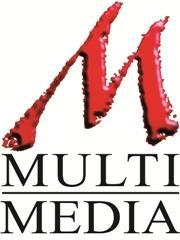 Multi-Media Systems Ltd