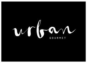 Urban Gourmet
