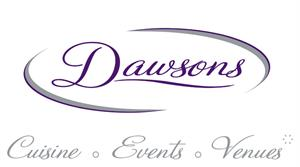 Dawsons - Cuisine, Events, Venues