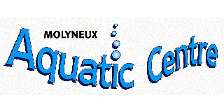 Molyneux Aquatic Centre