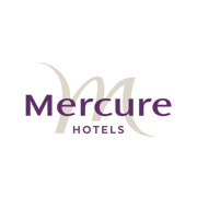 Mercure Wellington