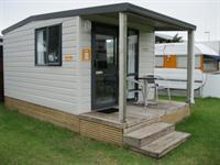 Standard Cabin 3 berth