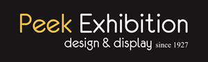 Peek Exhibition