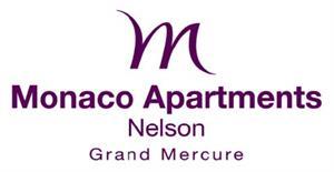 Grand Mercure Nelson Monaco
