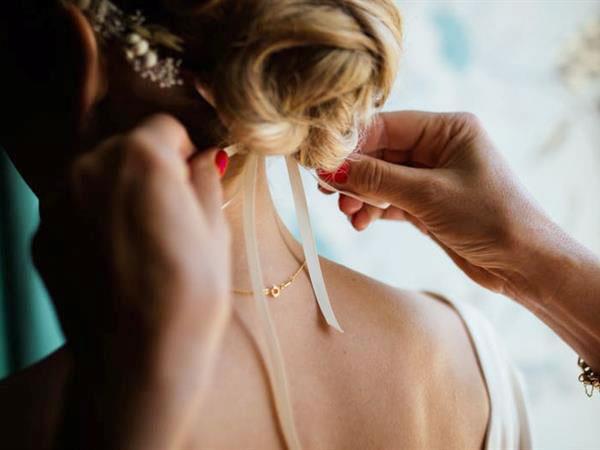 Wedding Packages Swiss-Belinn Kemayoran