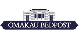 Omakau Bedpost