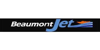 Beaumont Jet