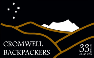 Cromwell Backpackers