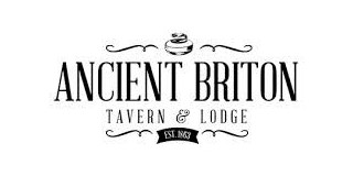 Ancient Briton Tavern & Lodge