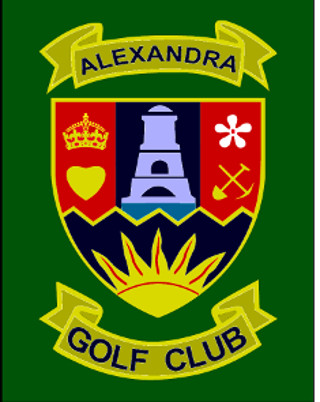 Alexandra Golf Club