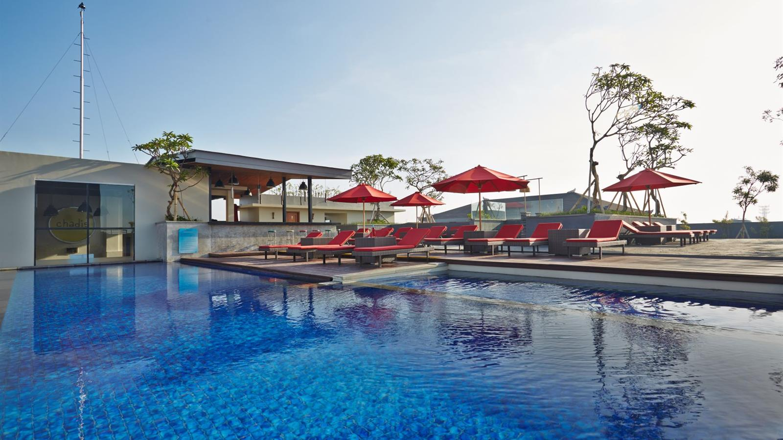 Book your Bali holiday today!