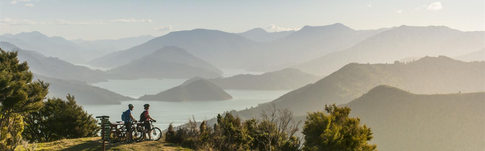 Conventions and Incentives New Zealand | Conference NZ | NZ
