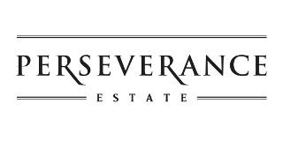 Perseverance Estate Wines