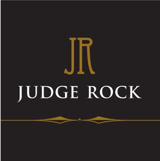 Judge Rock Vineyard Cottage
