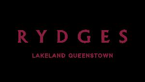 Rydges Queenstown