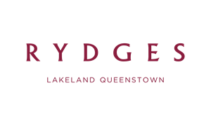 Rydges Lakeland Queenstown