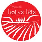 The Festive Fete at Cromwell Racecourse