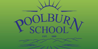 Poolburn School
