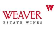 Weaver Estate Wines