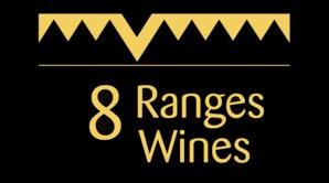 8 Ranges Wines