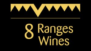 8 Ranges Wines