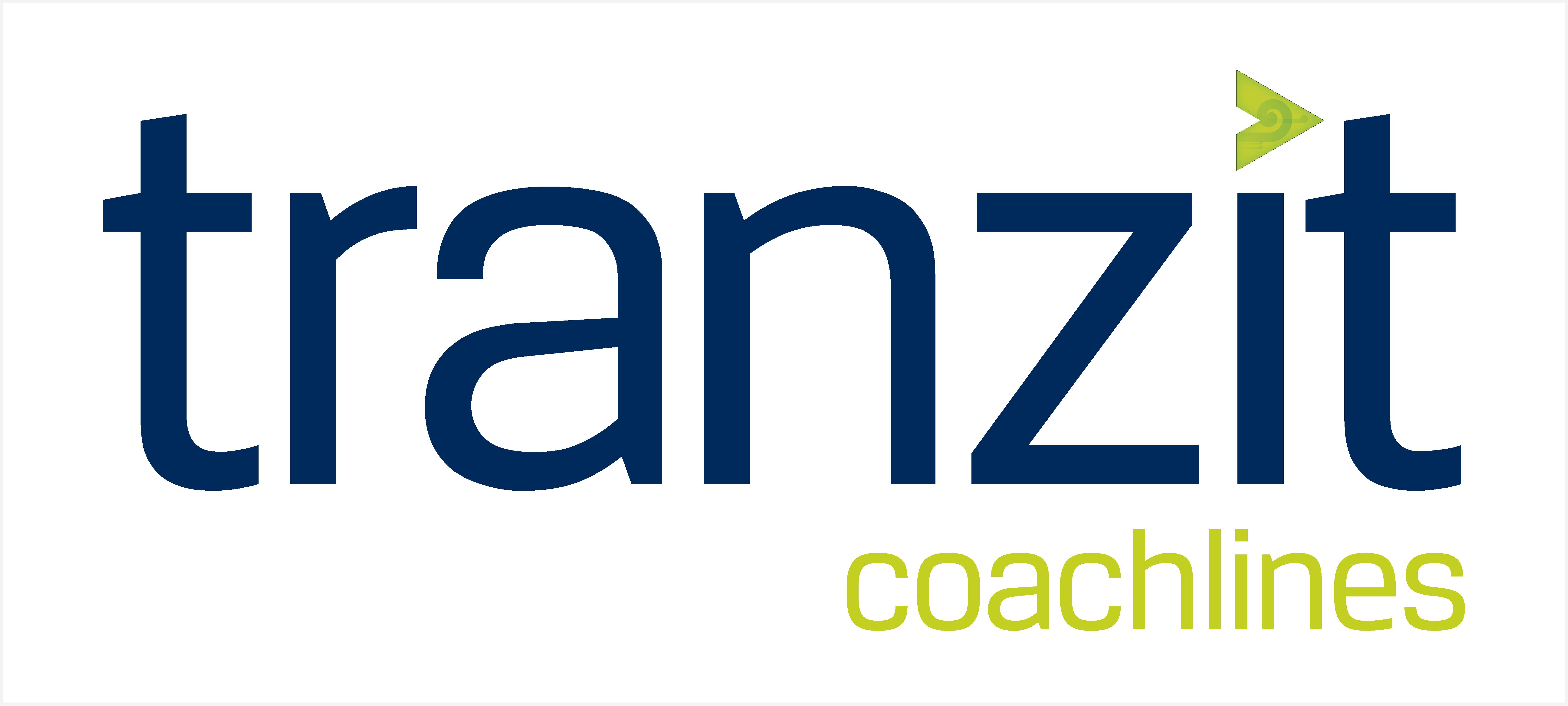 Tranzit Coachlines