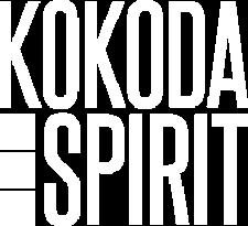 Kokoda Spirit