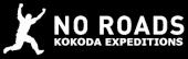 No Road Expeditions