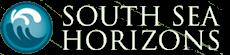 South Seas Horizons