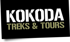 Kokoda Treks & Tours Pty Ltd