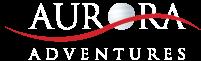 Aurora Adventures