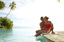 Stay 5 Pay 4 Romantic Aitutaki