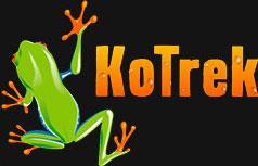 Kotrek Limited