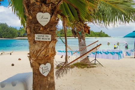 Club Classic Wedding Package $1199
