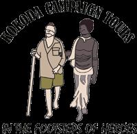 Kokoda Campaign Tours