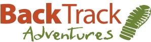 Back Track Adventures