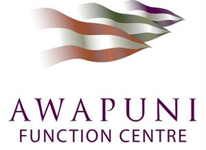 Awapuni Function Centre