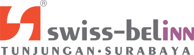 Swiss-Belinn Tunjungan