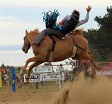 Millers Flat Rodeo